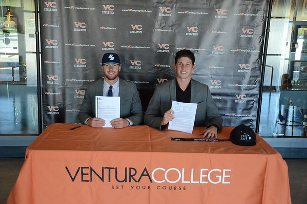 VC-Base-Fall-2016-Early-Signings