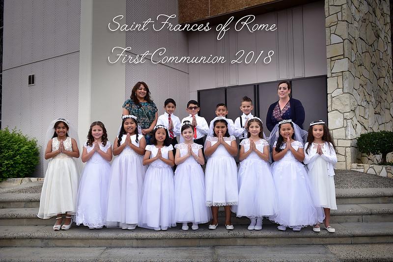 SFR_Communion_2018.jpg