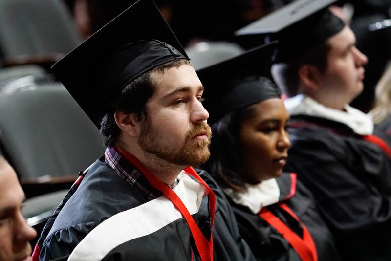 Carey_Spring_Graduation (10 of 20).jpg