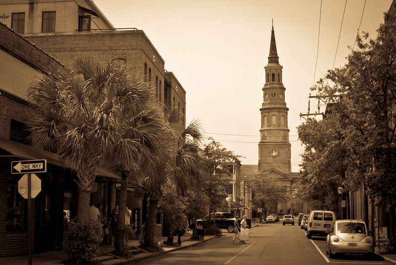 Charleston 201304 (80).jpg