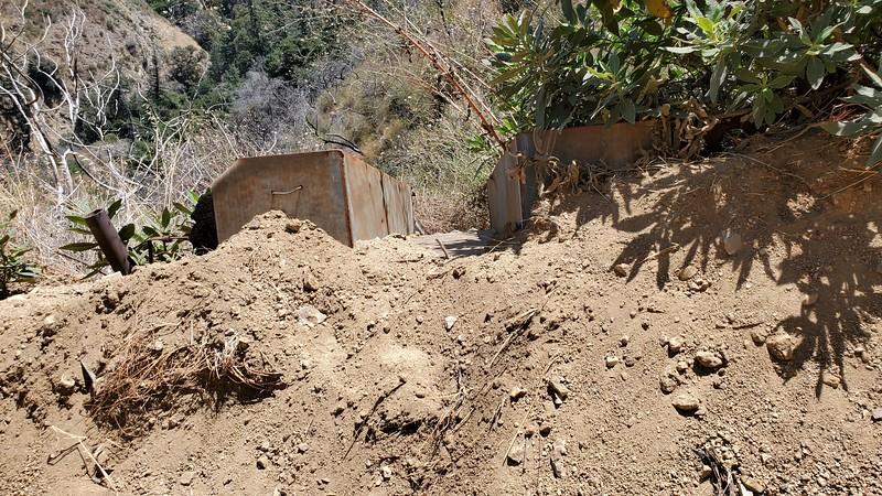 20190810039-Los Pinetos trailwork.jpg