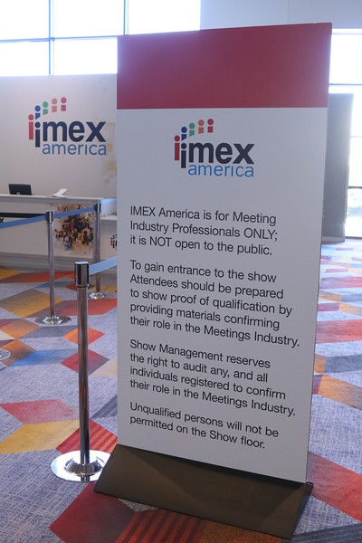 IMEX14_5376.JPG
