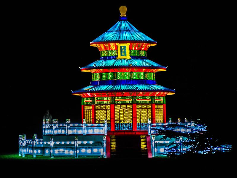 Mike Crowley Chinese Pagoda.jpg