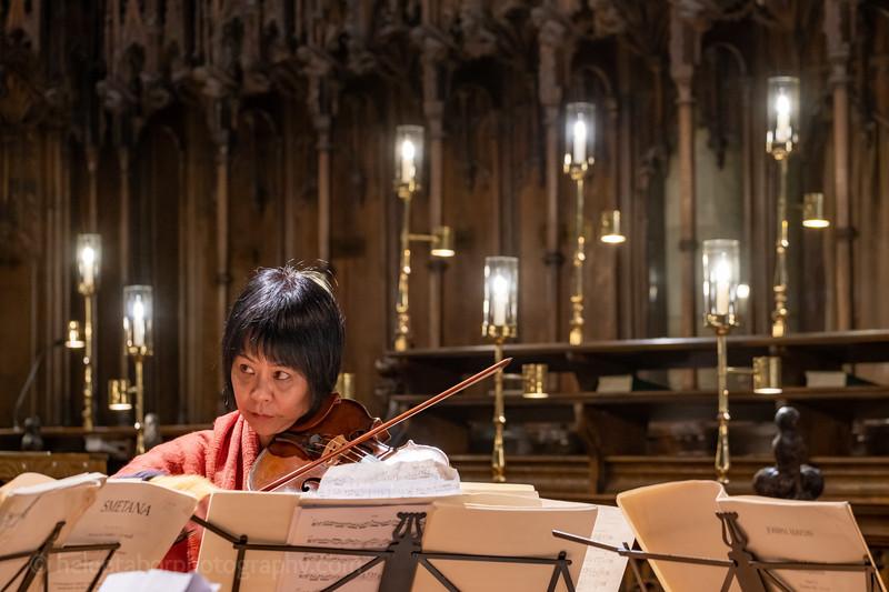 Dante String Quartet 14 Jan 19-29.jpg