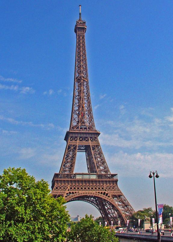 081Eiffel Tower_edited-1.jpg