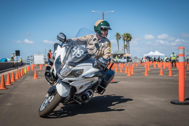 Rider 48-56.jpg