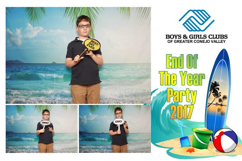 BGC_End_of_Year_Party_2017_Prints_00037.jpg