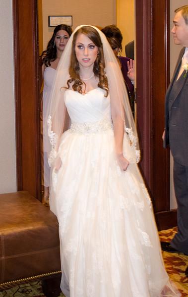 Andrew & Stefani Wedding Ceremony 2014-BJ1_5090.jpg
