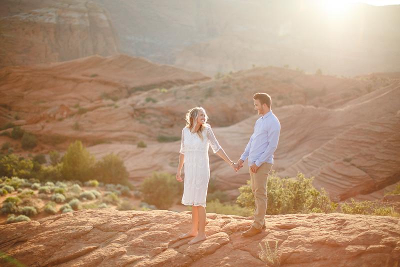 Engagements-241.jpg