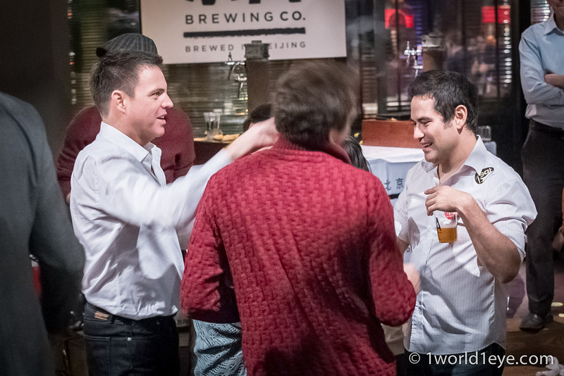 cfc_afterparty-50.jpg