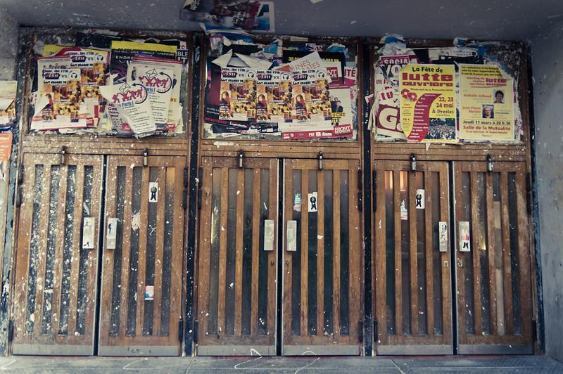 Photo of the Week - www.robertcain.info-79-Edit.jpg