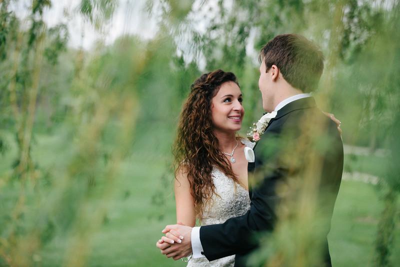 Le Cape Weddings_Jenifer + Aaron-264.jpg
