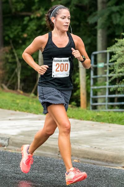 2017 Lynchburg Half Marathon 031.jpg