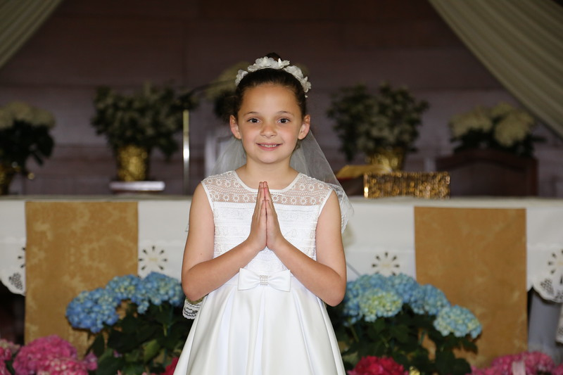 4-26-17 Rylie's Communion Photo Shoot Not adjusted