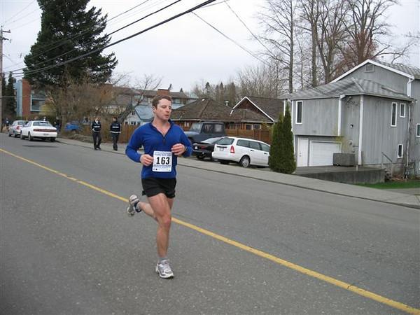 2007 Comox Valley Half Marathon - comoxhalf2007-068.jpg
