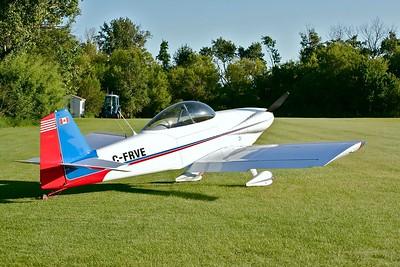 Aviation Galleries