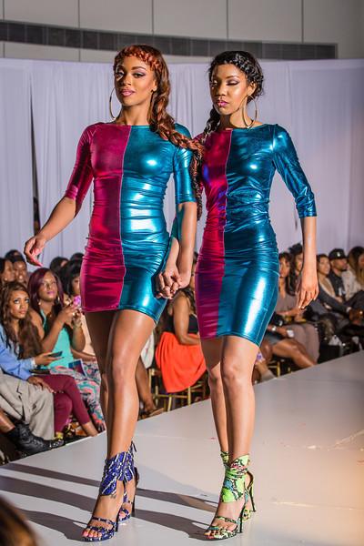 Pink Pumps And Paparazzi IV Fashion Show - Thomas Garza Photography-273.jpg