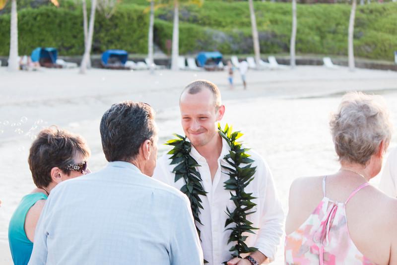 Kona Wedding photos-1406McMillen & Renz Wedding 6-10.jpg