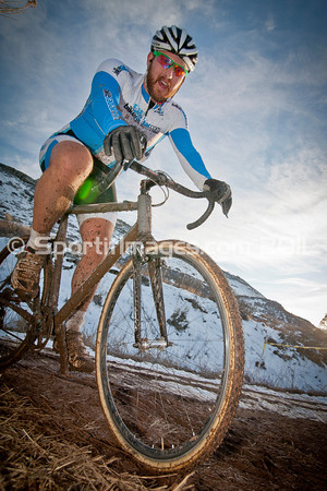 BOULDER_RACING_LYONS_HIGH_SCHOOL_CX-6353