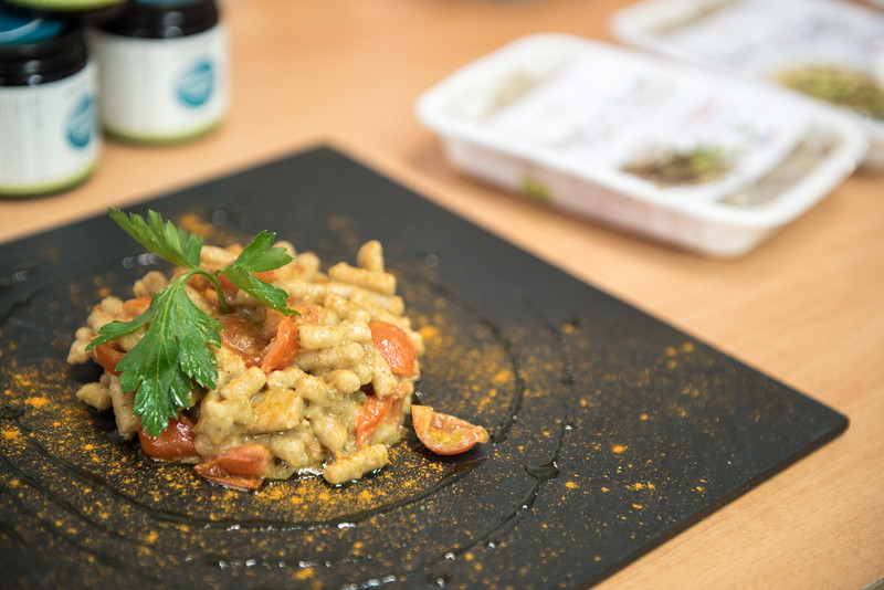 lucca-veganfest-cooking-show_005.jpg