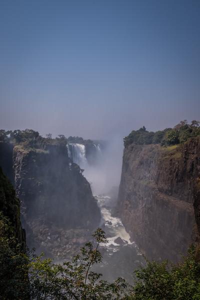 Victoria Falls-6.jpg