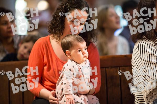 Bach to Baby 2018_HelenCooper_Kensington-2018-04-25-28.jpg