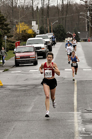 2005 Comox Valley Half Marathon - ComoxHalf2005-Al-Livsey-100.jpg