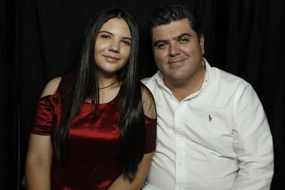 Ana Sofía - Mis 15 años / 10.11.18
