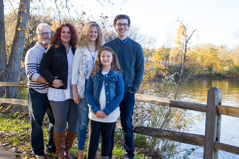 Swirtz Family Pictures-79.jpg