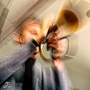 B'town Jazz Festival 2019