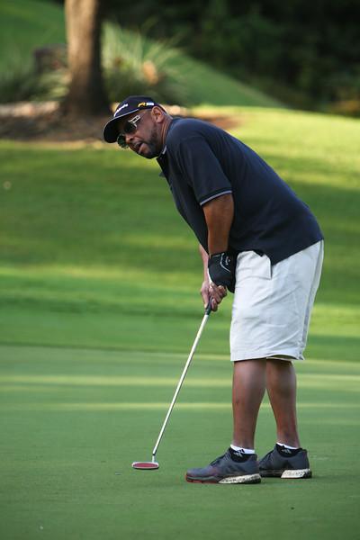 Golf Tournament 084012.jpg