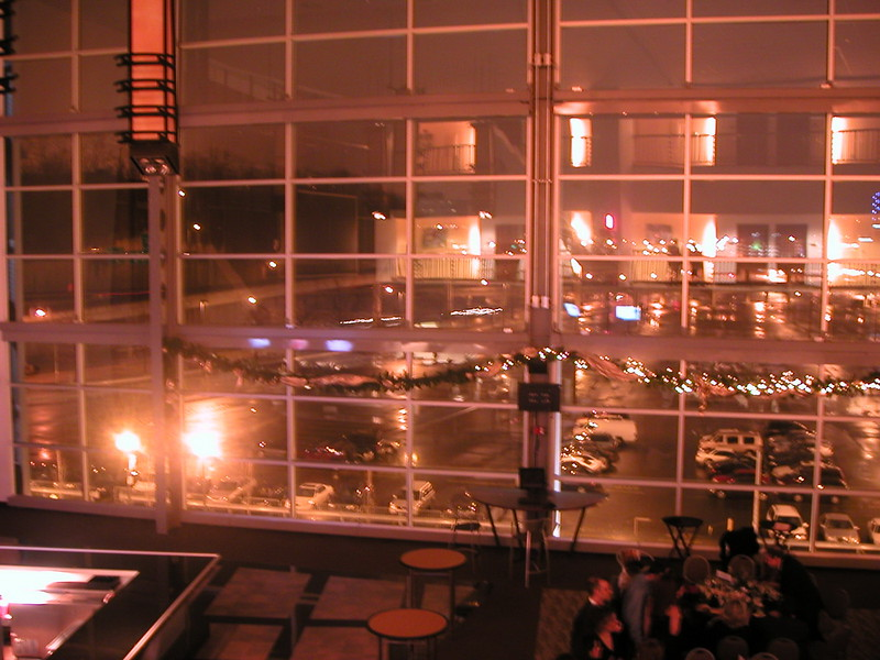 2002-12-31-NY-Eve_011.jpg