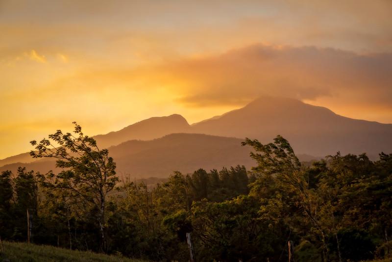 Costa Rica 2016 20160405-18-42-_MG_2775-006-Edit.jpg