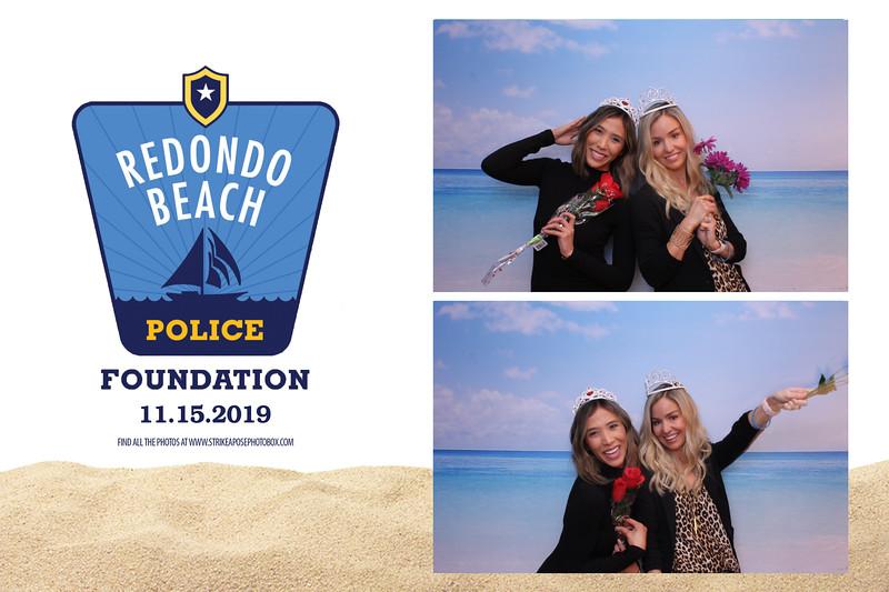 Redondo_Beach_Police Foundation_2019_Prints_ (35).jpg