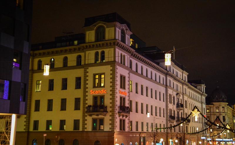 Stockholm-155.jpg