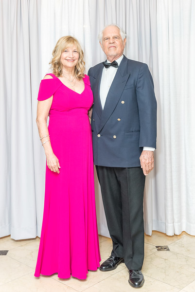 Commodore's Ball February 03, 2018 27.jpg