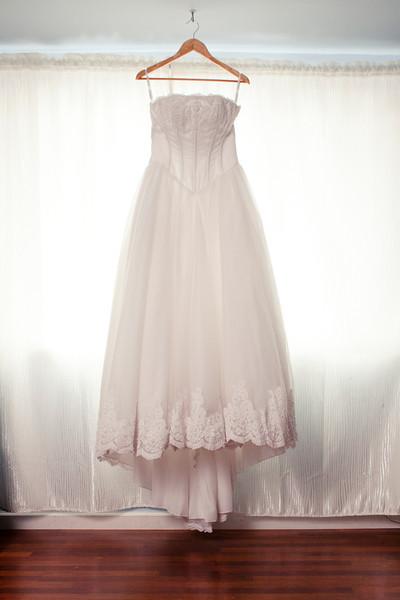 2011-11-11-Servante-Wedding.JPG