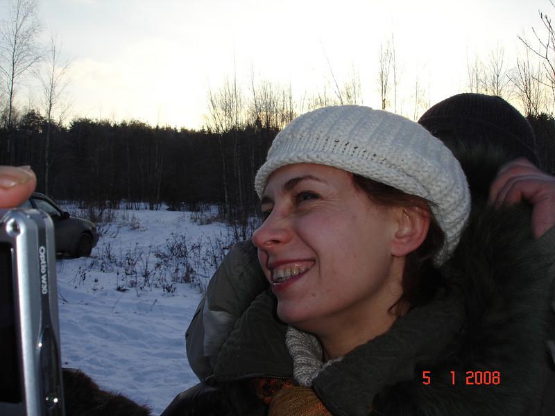 2008-01-05 Шашлыки у Борисенок 30.JPG