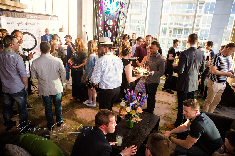 networking event-38.jpg