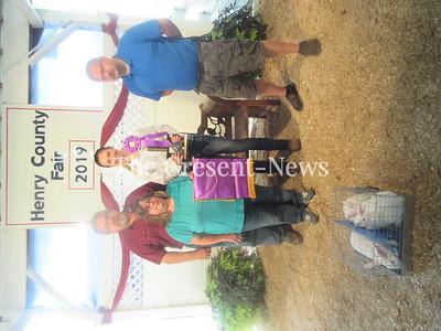 08-15-19 NEWS Henry Livestock Lisa