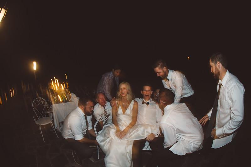 20160907-bernard-wedding-tull-672.jpg