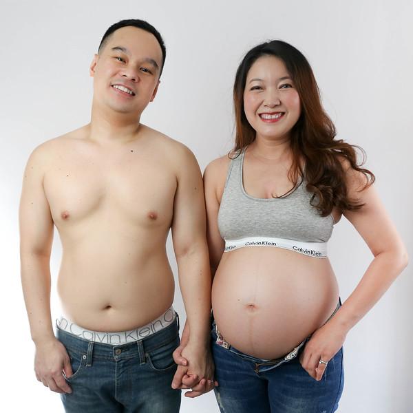 Maternity-0002.jpg