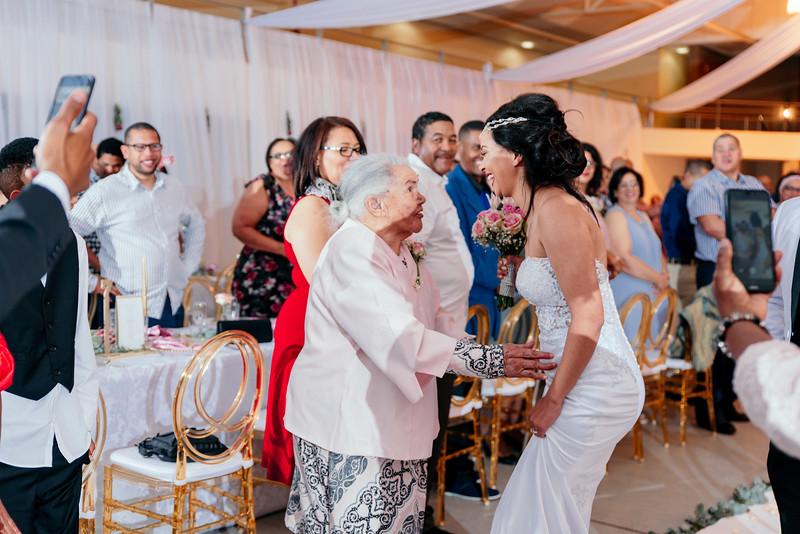 14 DECEMBER 2018 - VUKILE & BERENICE WEDDING 1-392.jpg