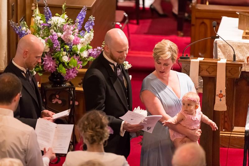 Mari & Merick Wedding - Ceremony-61.jpg