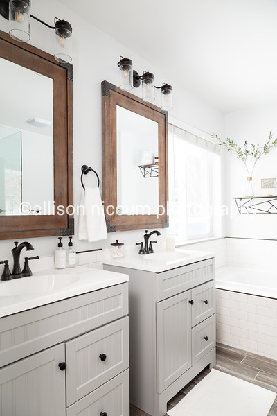 Ideal Kitchen and Bath 629 E 500 N Heber