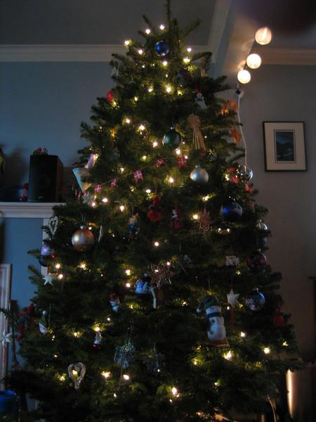 Christmas 2006 & Other 195.JPG