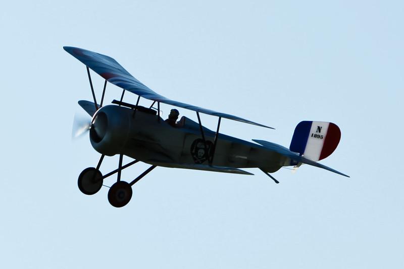 FZ_Nieuport17_22.jpg