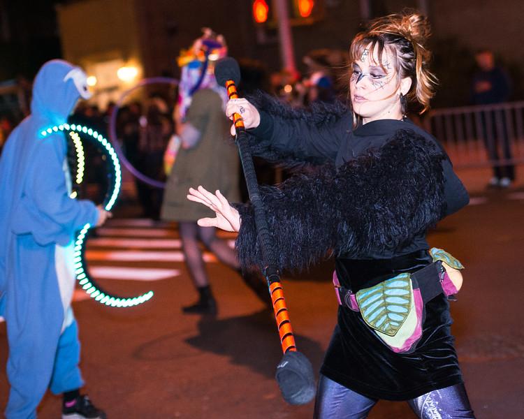 10-31-17_NYC_Halloween_Parade_182.jpg