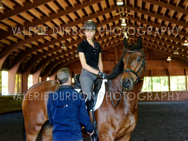 Valerie Durbon Photography RD43.jpg