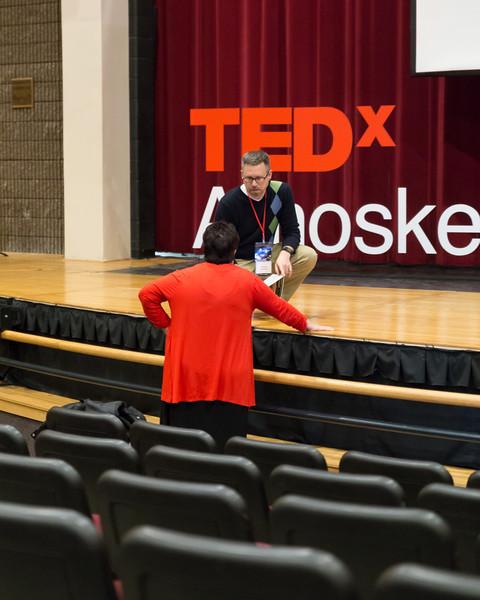TEDXAM16-4266.jpg